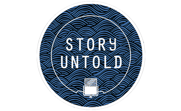 Story Untold Podcast